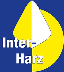 Inter-Harz